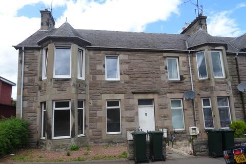 2 bedroom flat to rent - Unity Terrace, Perth,