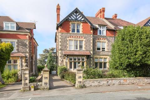 2 bedroom apartment for sale - Downleaze, Sneyd Park