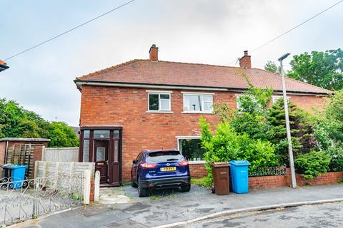 3 bedroom semi-detached house to rent - Lawson Road, Lytham St Annes, FY8