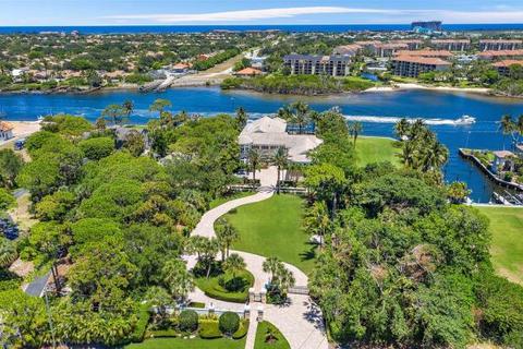 8 bedroom house - 14958 Palmwood Road, Palm Beach Gardens, FL 33410