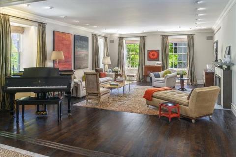 7 bedroom apartment - 730 Park Avenue, 3/4B-2B, Upper East Side, Manhattan, New York