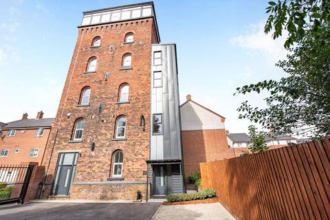 4 bedroom triplex for sale - Pinfold Road, Ormskirk, L39