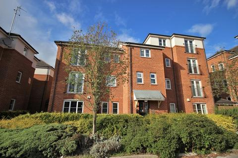 1 bedroom apartment for sale - St Michaels View, Widnes, WA8