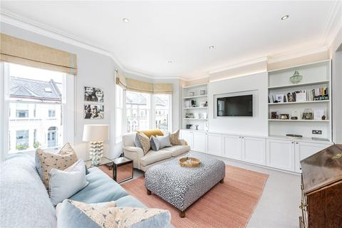 2 bedroom apartment for sale - Cotherstone Road, London, SW2