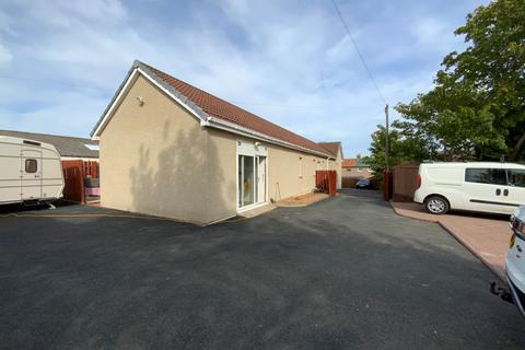 4 bedroom detached bungalow for sale - Alford Avenue, Kirkcaldy, Fife, KY2