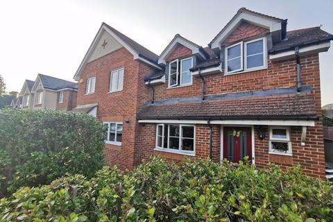 3 bedroom semi-detached house for sale - Church Court,Stoke Mandeville