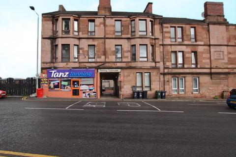2 bedroom apartment to rent - Crosshill Street, Motherwell