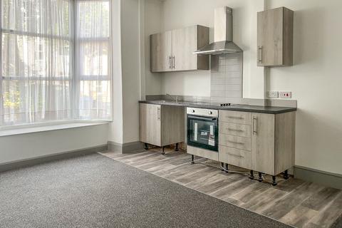 1 bedroom flat to rent - Flat 1, 249 Hainton Avenue