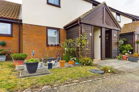 2 bedroom flat for sale - Flack Gardens, Rochester