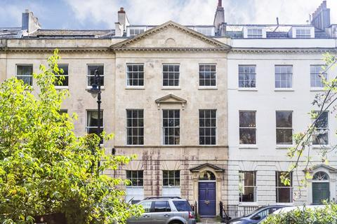 2 bedroom apartment for sale - Caledonia Place, Clifton Village