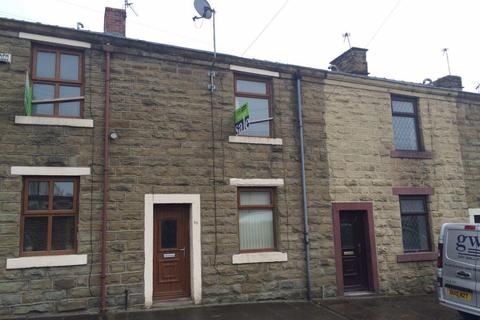 2 bedroom cottage to rent - Chequers, Clayton Le Moors Accrington