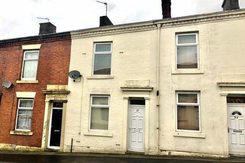 2 bedroom terraced house to rent - Stanley Street, Accrington