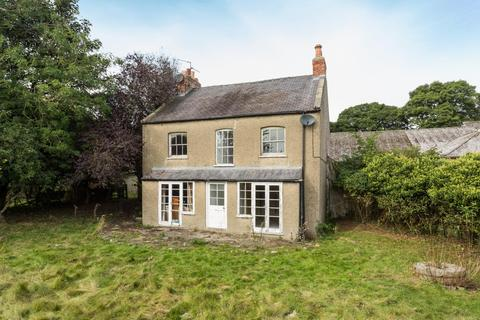 4 bedroom country house for sale - Shortsill Lane, Coneythorpe, Knaresborough