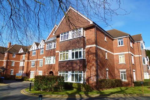 1 bedroom apartment for sale - The Academy, Wake Green Road