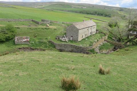 3 bedroom house for sale - Johnnies Barn, Wearhead, County Durham
