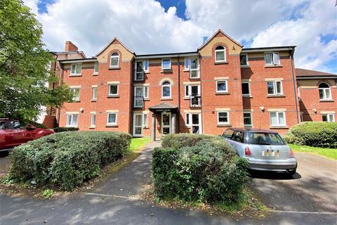 3 bedroom apartment for sale - Trafalgar Road, Moseley, Birmingham