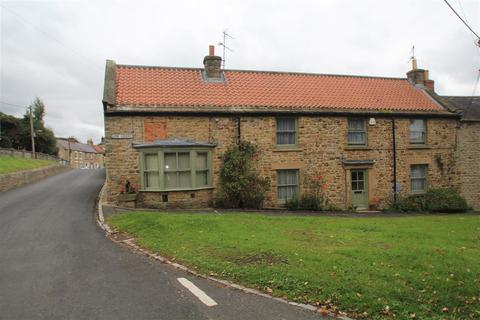 8 bedroom character property for sale - Low Green, Gainford