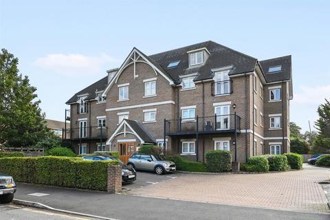 2 bedroom apartment for sale - Mulgrave Road, Sutton