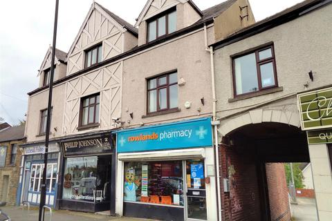 3 bedroom apartment to rent - 97a Ecclesall Road South, Sheffield, S11 9PH