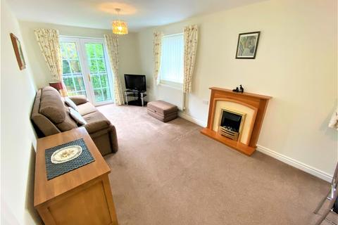2 bedroom maisonette for sale - Cornerstones, Maryland Drive, Northfield, Birmingham