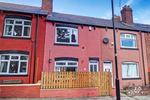 2 bedroom house for sale - Esmond Terrace, Armley