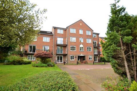 2 bedroom flat for sale - 61 Park Road, Beckenham