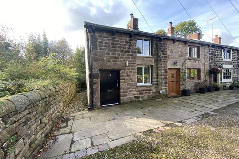 2 bedroom cottage to rent - Long Barn Row, Hoghton, Preston