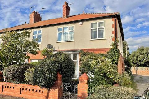 3 bedroom terraced house for sale - Pollux Gate, Lytham St Annes, Fairhaven