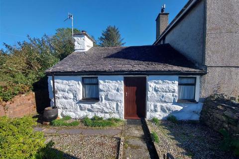 1 bedroom cottage for sale - Pant Glas
