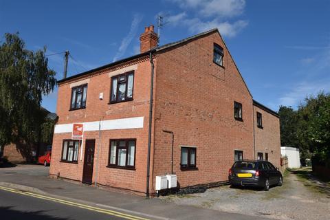 8 bedroom detached house for sale - East Leake