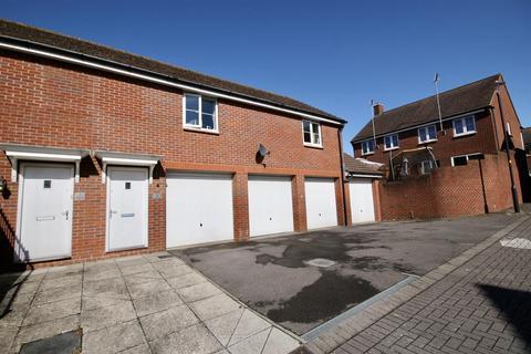 2 bedroom coach house for sale - Dinton Close, Swindon