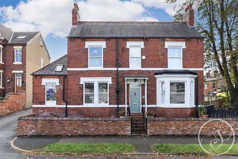 5 bedroom detached house for sale - Primrose Lane, Leeds