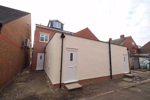 1 bedroom apartment to rent - Selby Road, Leeds