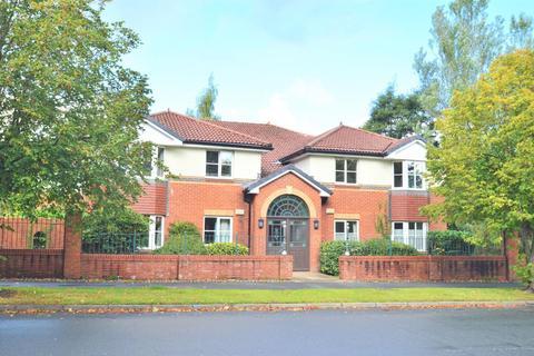 2 bedroom flat for sale - Pinewood Road, Wilmslow