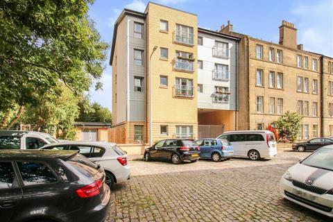 1 bedroom apartment for sale - Stewart Terrace (Annexe), Bruce Street, Edinburgh