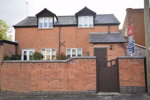 3 bedroom detached house for sale - Kibworth Beauchamp
