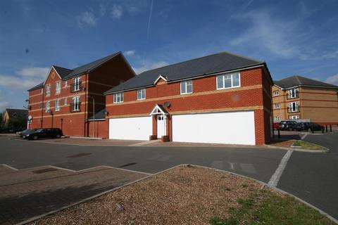 1 bedroom apartment to rent - Richmond Meech Drive, Ashford