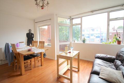 5 bedroom flat for sale - Stepney Way, London