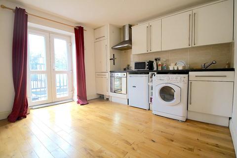 2 bedroom flat for sale - 34 Cannon Street Road, London