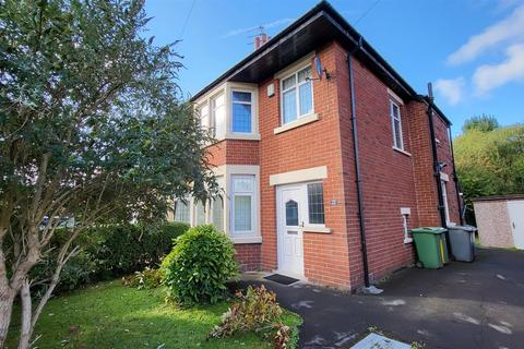 3 bedroom semi-detached house for sale - Fylde Road, Ansdell, Lytham St Annes