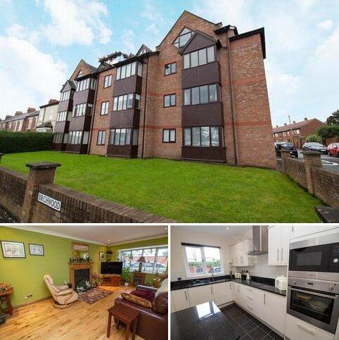 2 bedroom apartment for sale - Whitburn Terrace, East Boldon