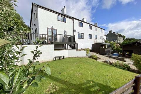 4 bedroom semi-detached house for sale - Maes Y Pandy, Trefriw, Conwy
