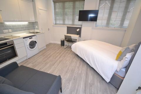 Studio to rent - Woodborough Road NG3 - NTU