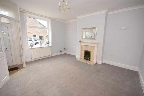 2 bedroom terraced house for sale - Nora Street, Barrowford