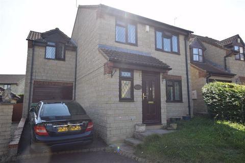 4 bedroom detached house for sale - Enborne Close, Tuffley, GL4