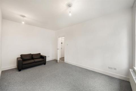 1 bedroom flat for sale - Brigstock Road, CR7