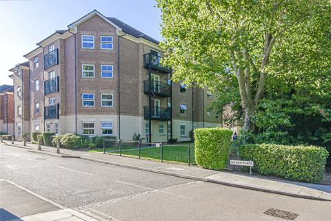 1 bedroom apartment for sale - Gilson Place, Coppetts Road, London, N10