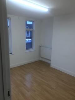 1 bedroom flat to rent - Bellegrove Road, Welling, Kent, DA16
