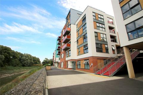 2 bedroom apartment for sale - Paintworks, Arnos Vale, BS4