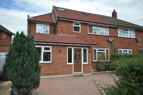 House share to rent - Warbank Crescent New Addington CR0